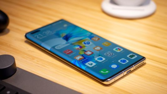 Huawei Mate 50 release date, price, news and leaks