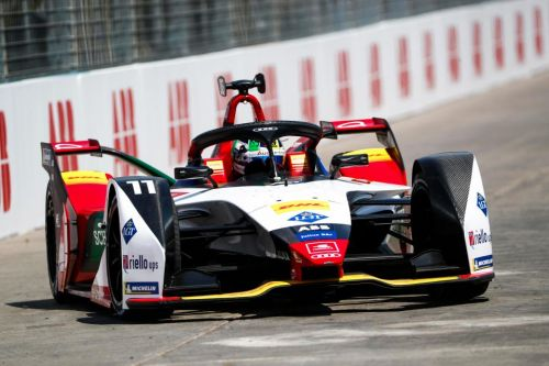 Formula E Berlin ePrix result: Lucas Di Grassi dominates for Audi at home as race for the championship intensifies