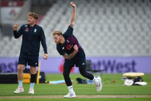 Joe Root confident England can shake off slow starters tag against Pakistan