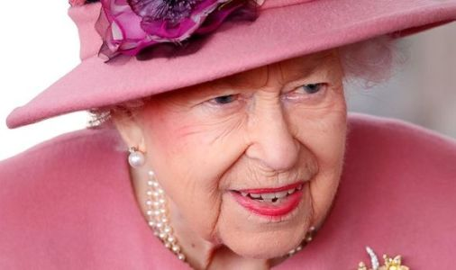 Queen to be 'joined' by other royals for future events allowing her to cancel last minute