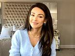 Michelle Keegan 'pulls out of Saturday Kitchen Live appearance'