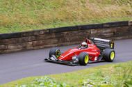 Opinion: Why hillclimbing is the underrated hero of motorsport