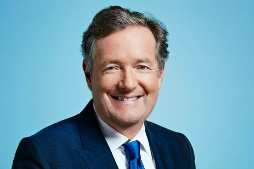 Is Piers Morgan a psychopath?