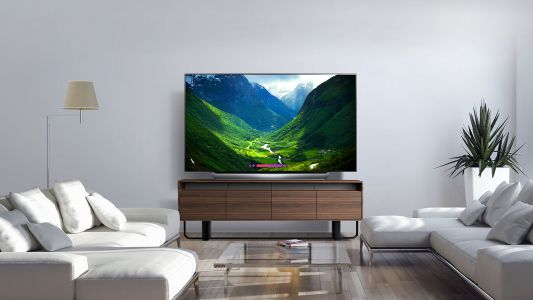 OLED vs LED vs LCD: which TV technology should earn a place in your living room?