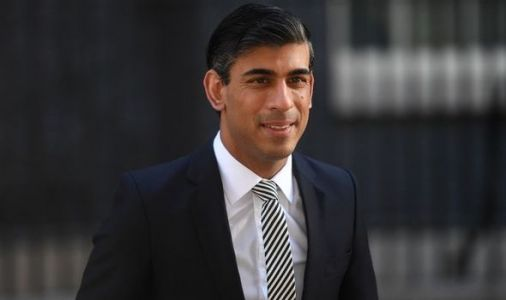 How Rishi Sunak has splashed cash to protect businesses around the UK