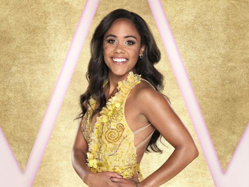 Strictly Come Dancing's Alex Scott is 'gutted' over 'untruths' regarding her thoughts on partner Neil Jones