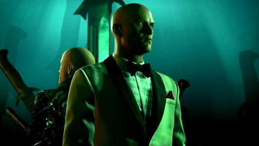 """IOI has """"more people working"""" on Hitman 3 with """"exciting plans"""" to come"""
