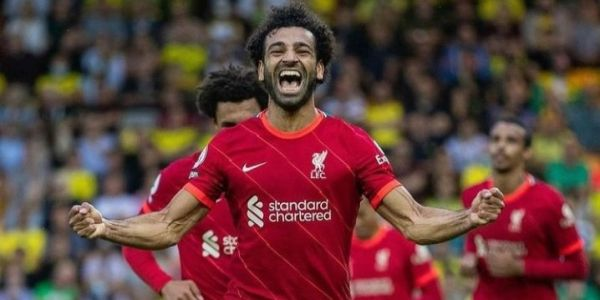 Liverpool journalist drops worrying Mo Salah claim; FSG should pay attention