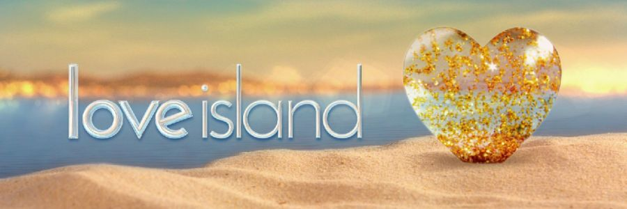 Half of Love Island fans would watch a same-sex series of the show