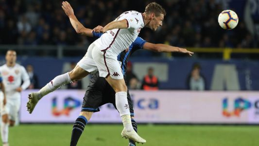 Serie A Betting: Toro trap for Atalanta, Inter could fall in Florence