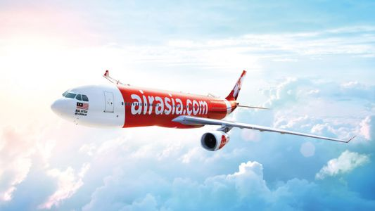 Air Asia updates baggage allowance policy