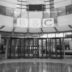 Tony Hall to step down as BBC's Director General this summer