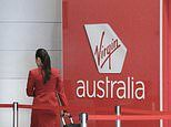 Administrators had to pay Virgin employees with loans because airline had no money for wages