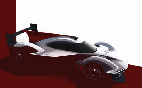 What is LMDh and why are we so excited about sports car racing in 2023?