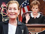 Judge Judy Sheindlin moves to streaming service IMDb TV as CBS courtroom show ends after 25 years
