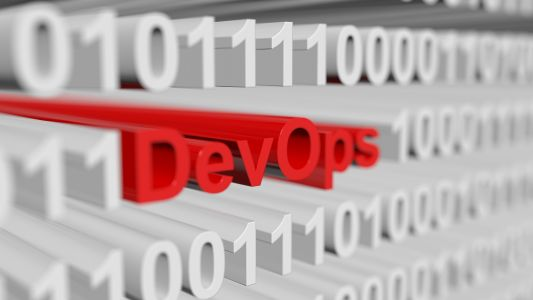 Why DevOps is crucial for your Enterprise IT