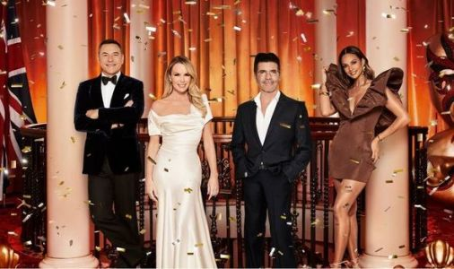 Britain's Got Talent 2020: Who are the BGT 2020 semi-finalists?