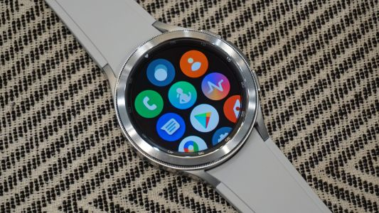 Don't expect the Google Pixel Watch at the Pixel 6 launch