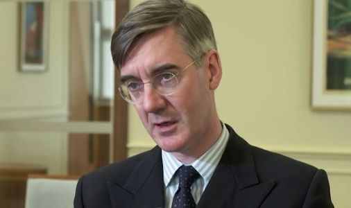 Rees-Mogg admits he made KEY miscalculation in Brexit process - 'naive and made a mistake'