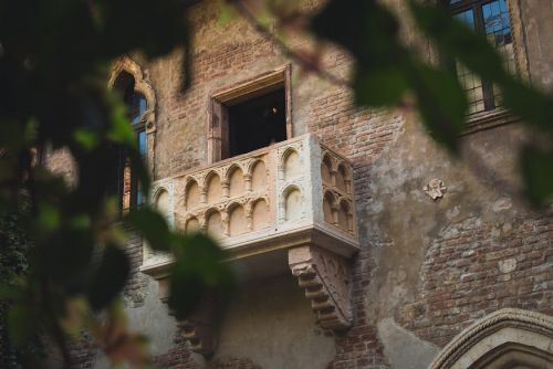 History, pizza and star-crossed lovers: the 15 best things to do in Verona