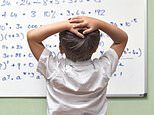 How good is YOUR Math? Quiz will test your knowledge