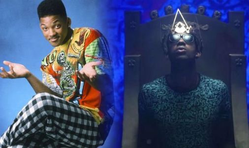 Fresh Prince of Bel-Air reboot trailer: Is there a trailer for spin-off series?