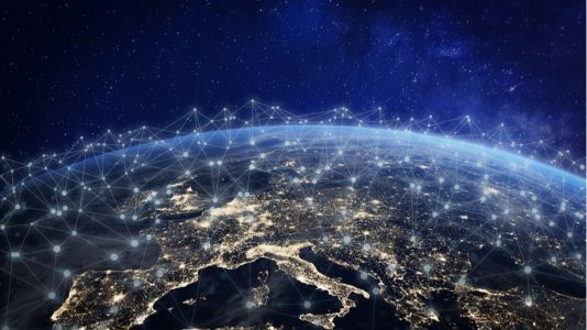Microsoft Azure Modular Data Center looks to provide a connection anywhere in the world