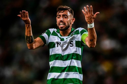 Why Manchester United decided against signing Bruno Fernandes last summer