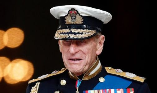 Treasure trove of royal secrets to be unlocked in exhibition after Prince Philip's death