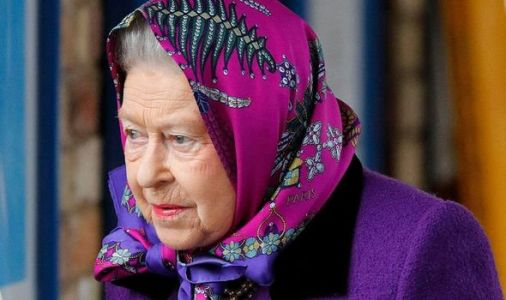 Queen health fears: The side effects the 'alien' coronavirus lockdown could have on Queen