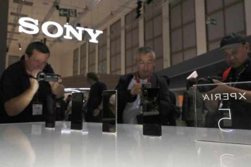 New Sony Xperia 5 Plus release date, price, spec and latest rumours