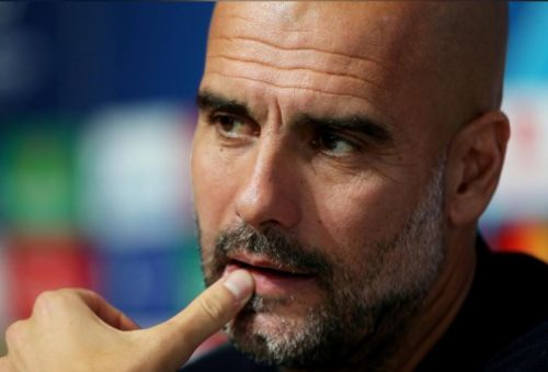 These Pep Guardiola comments will only intensify Chelsea's fears over youngster