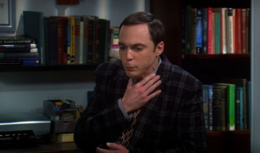 The Big Bang Theory's Sheldon Cooper should have died in season 3 as fans expose another plot hole