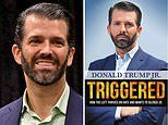 RNC made bulk purchase of $100,000 of Donald Trump Jr.'s book BEFORE it made bestseller list