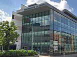Red faces at Hargreaves Lansdown following Woodford empire collapse