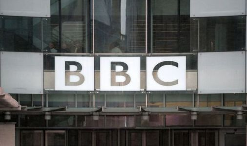 BBC TV licence: Boris could decriminalise non-payment of fee as over-75s face huge bill