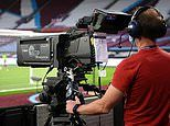 Premier League clubs set to turn back on controversial pay-per-view matches TODAY