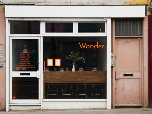 N16 Favourite Wander Forced to Close After Home Office Denies Visa Extension
