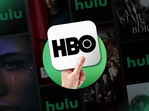 HBO's entire catalog of shows and movies is available as a Hulu add-on for $15 a month - here's how it works