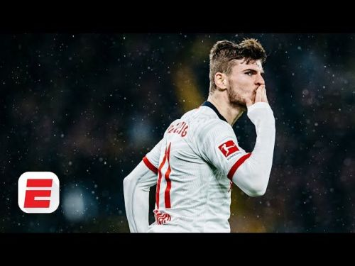 """: """"Liverpool waited too long"""" - Inside source reveals how Chelsea stole Timo Werner"""