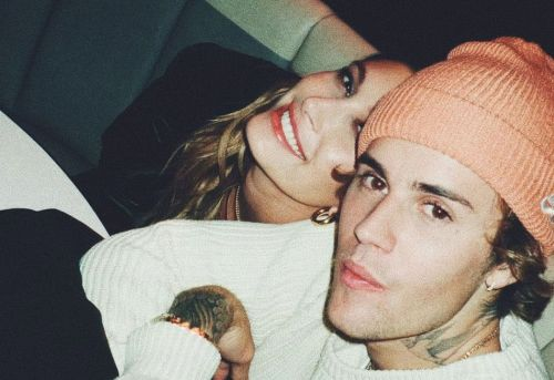 Justin Bieber hits out at 'sad excuse of a human' for trolling wife Hailey Baldwin over his ex Selena Gomez