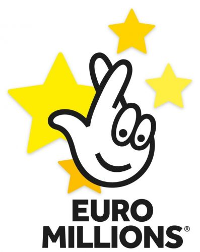 UK Euromillions winner scoops £105 million jackpot as players are urged to check their tickets