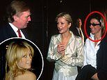 Ghislaine Maxwell 'tried to recruit Paris Hilton for Epstein'