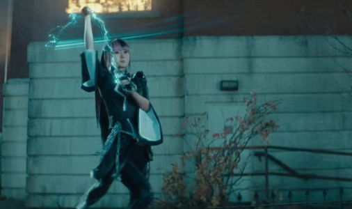 Deadpool 2: Who is Yukio? Why is she important to the Marvel universe?