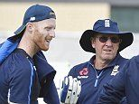 I'd drop Pope from England team for third Test against India. and that should hurt Stokes the most