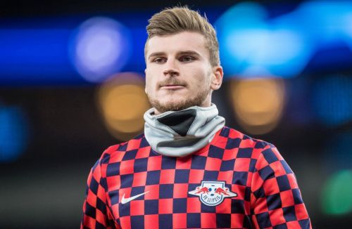 Why Liverpool pulled out of a deal to sign Chelsea-bound Timo Werner