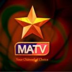 MATV in trouble with Ofcom for show against Pakistan