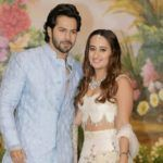 Varun-Natasha to have destination wedding in November?
