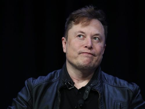 A Dogecoin co-creator called Elon Musk a 'self-absorbed grifter' in a now-deleted tweet after Tesla said it would stop accepting payment in bitcoin
