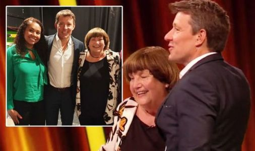 Tipping Point and Ben Shephard pay touching tribute to contestant who died before episode